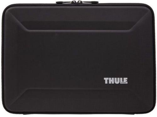 "Thule Gauntlet 4 černé pouzdro na 13"" Apple MacBook"