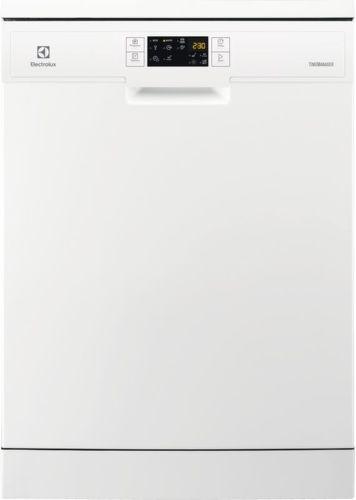 ELECTROLUX ESF9500LOW, bílá myčka nádobí