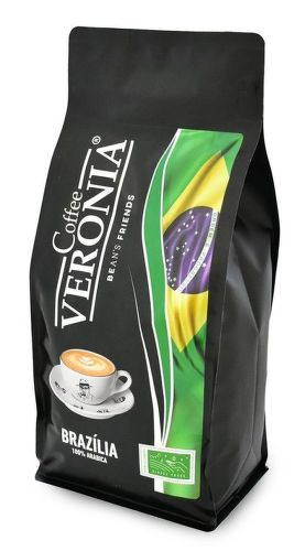 VERONIA BRAZÍLIA - CV 1kg