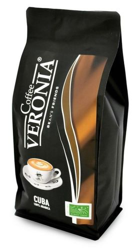 VERONIA CUBA-CV 1kg