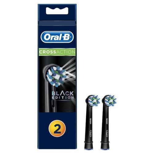 ORAL-B EB 50-2