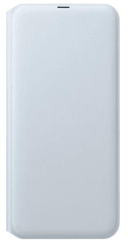 Samsung Wallet flipové pouzdro pro Samsung Galaxy A50, bílá