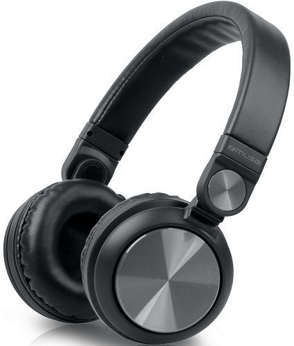 MUSE M-276BT BLK
