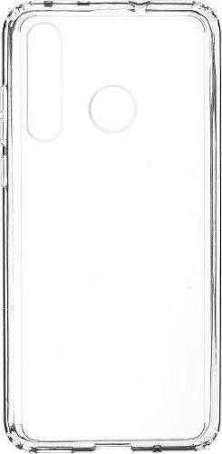 Winner TPU pouzdro pro Huawei Nova 4, transparentní