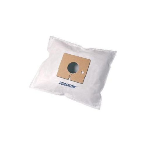 MENALUX 4902, vrecká pre Samsung SC 7210