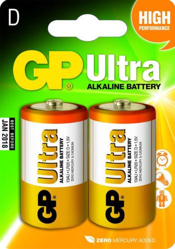 GP 13AU R20 / B1941