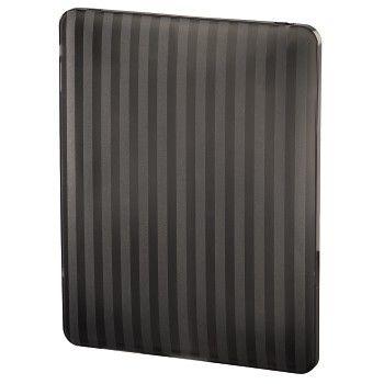 HAMA 106375 Ochranný obal pre iPad
