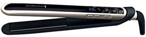 REMINGTON S 9500, zehlicka na vlasy