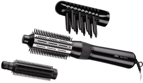 AID-A03-0020073_Satin_Hair_3_AS330_Setup_Product_image