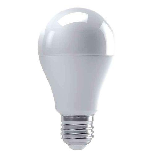EMOS LED-A60-VI-10W-WW, Žiarovka
