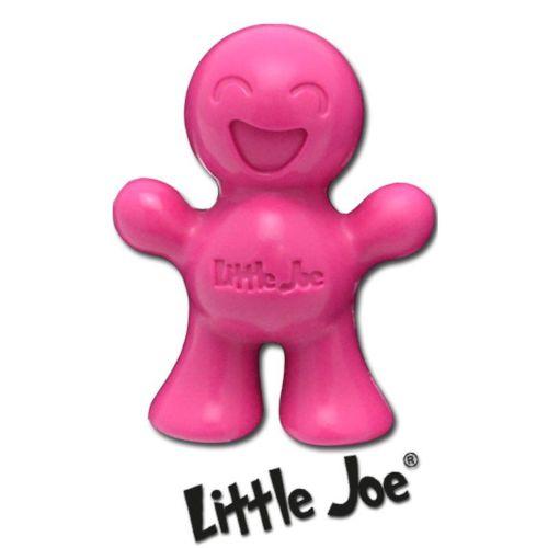 LUJSA Little Joe Flower, Osviežovač