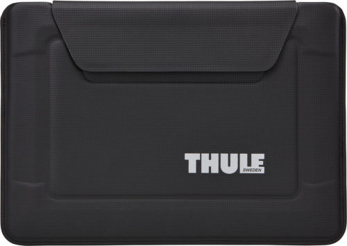 "THULE 12"" MacBook Air, Púzdro na noteboo"