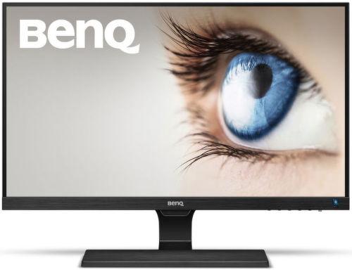 BenQ EW2775ZH (čierny) - monitor