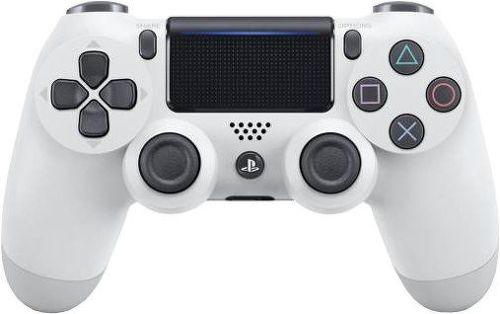PS4 Dualshock Controller Glacier v2