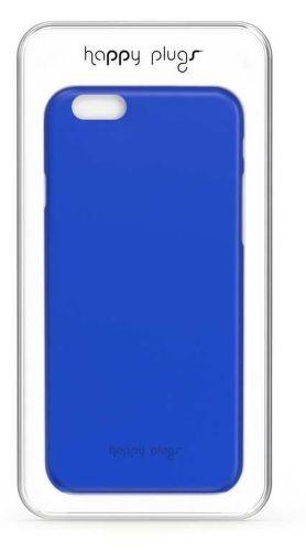 happy plugs_cobalt_iphone5_2