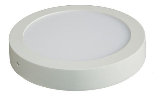 SOLIGHT WD119, LED panel prisadený