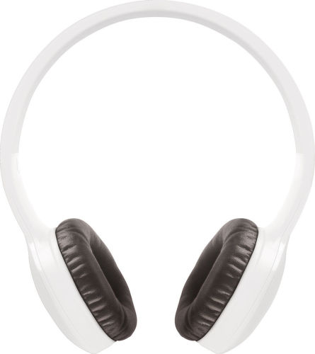 Jam HMDHX-HP400WH Bluetooth