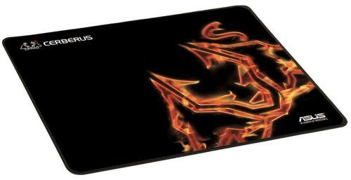 Asus Cerberus Gaming Pad Podložka pod myš (speed)