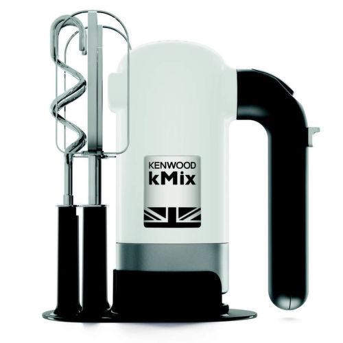 KENWOOD HMX750WH