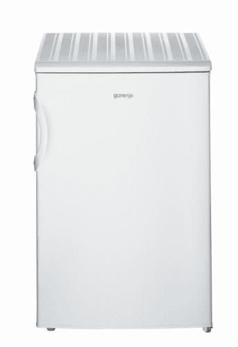 Gorenje RB 4091 ANW bílá jednodveřová chladnička