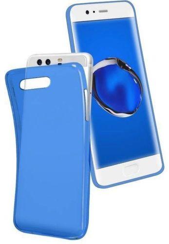 SBS Pouzdro na mobil Huawei P10 Blue