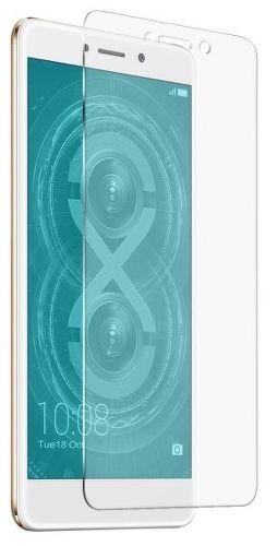 SBS Sklo na mobil Honor 6X 2016