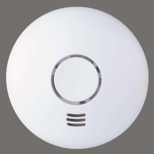EMOS P56500