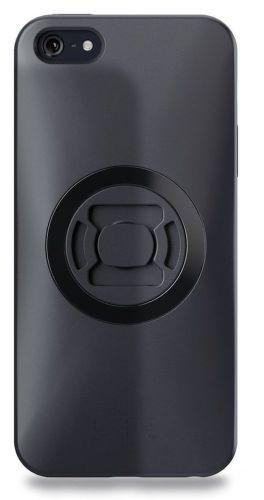 SP Connect iPhone 5/5S/SE Case Set