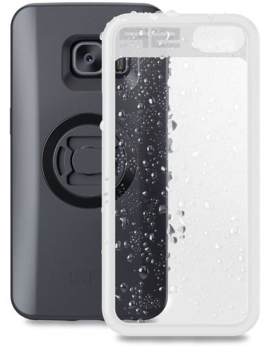 SP Connect Samsung Galaxy S7 Weather Cover