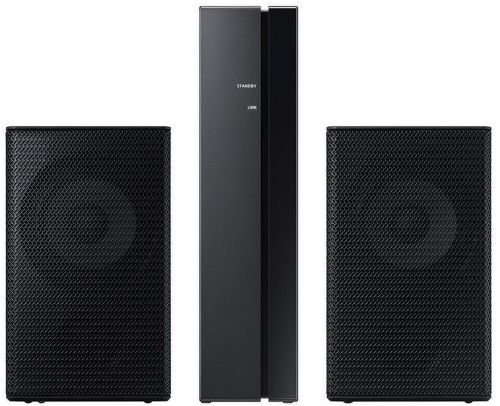 SAMSUNG SWA-9000S/EN, Bezdr. repro k SB_02