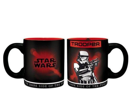 MAGIC BOX SW Vader a Trooper, Hrnčeky