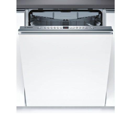 BOSCH SMV46KX05E, Vestavná myčka nádobí
