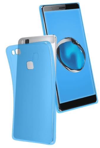 SBS Huawei P9 Lite TRA, Puzdro na mobil