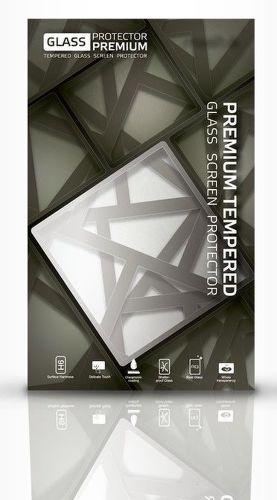 Apple Ochranné sklo na tablet pro iPad Mini 4