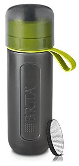 brita fillgo active lime