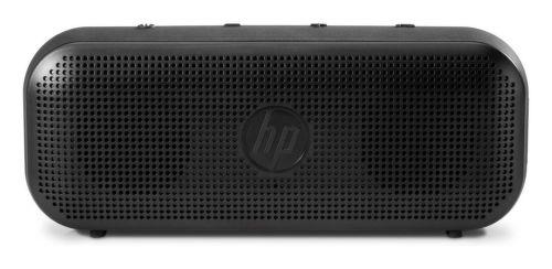 HP 400_1