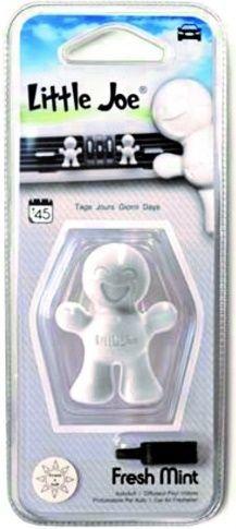 LJ016 Fresh Mint, Osvěžovač do aut