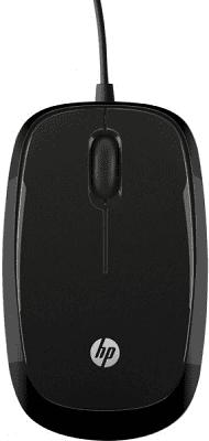 HP X1200 USB BLK_01