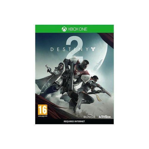 ACTIVISION Destiny 2, XONE
