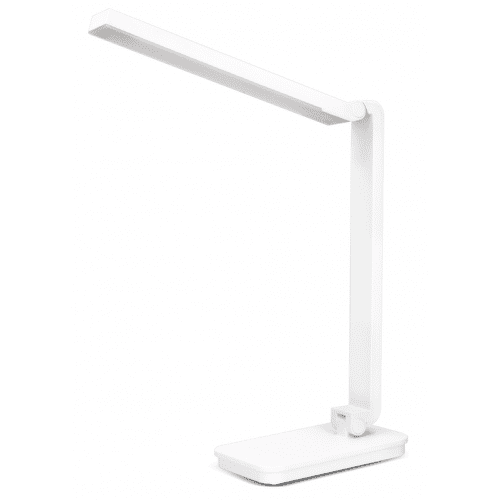 Solight WO48-W, LED lampička