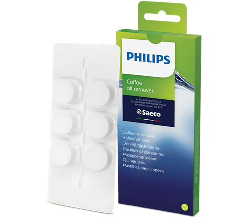 PHILIPS CA6704
