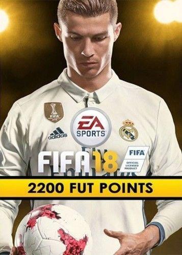 EA GAMES FIFA 18 FUT POINTS_FIFA body_01
