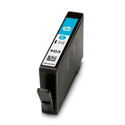HP 903 CYA, Cartridge