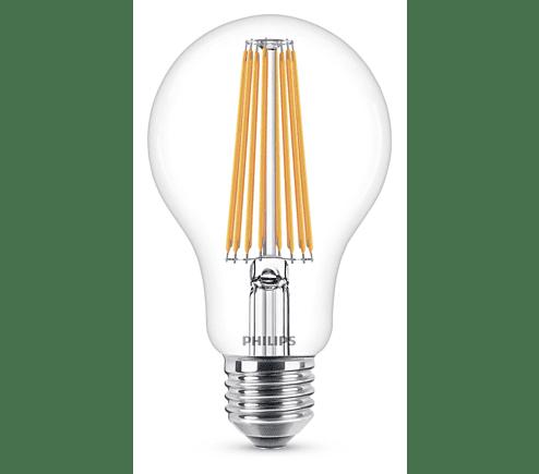 PHILIPS LIGHTING WW CL6, LED Classic 100W