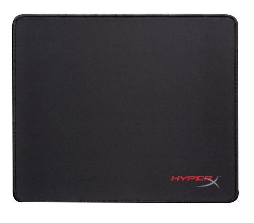 HX-MPFS-M-02