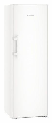 LIEBHERR KB 4310, bílá jednodveřová chladnička