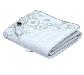 LANAFORM Blanket S1