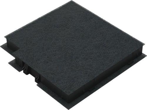 BOSCH DWZ0DX0A0, Uhlíkový filtr