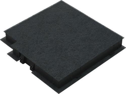 SIEMENS LZ10DXA00, Uhlíkový filtr