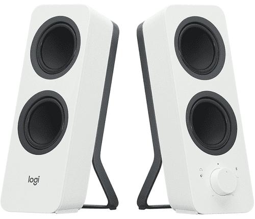 LOGITECH Z207 Speakers, PC reproduktory_01